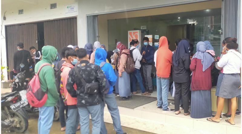 PIP Program Pemerintahan Jokowi Untuk Keluarga Miskin